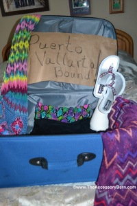 Grandco Sandal Contest Aruba